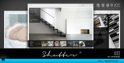 38_Shutter - Elegant Photography WordPress Theme