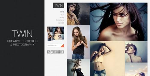 39_Twin - Creative Portfolio and Photography
