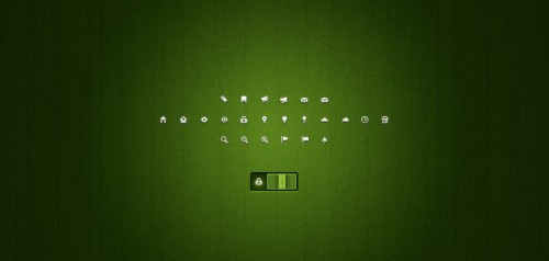 3_Minimicons 2nd Edition (PSD)