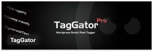 TagGator