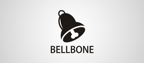 BellBone