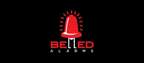 Belled Alarms