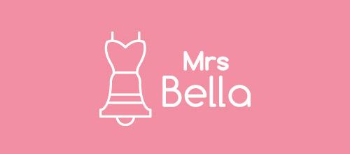 Mrs Bella