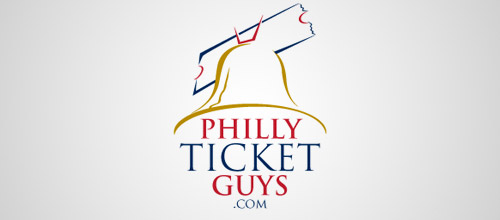 Philly Ticket Guys