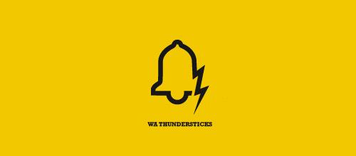 WA Thundersticks