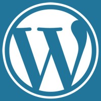 tips-for-creating-high-value-wordpress-sites