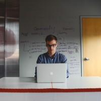 characteristics-of-the-successful-blogger