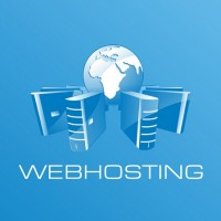 reasons-to-move-your-website-to-a-new-hosting-provider